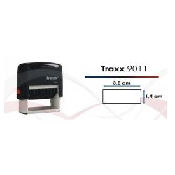 Timbre automático Traxx 9011