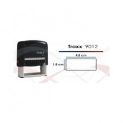 Timbre automático Traxx 9012
