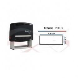 Timbre automático Traxx 9013